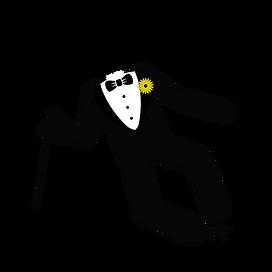 Mr-Dandy-Heel-Click.png