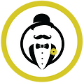 icon website3.png