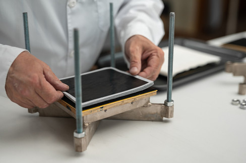Geyser Batteries Carbon Sheets.jpg