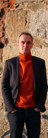 CEO Andrey Shigaev.jpg