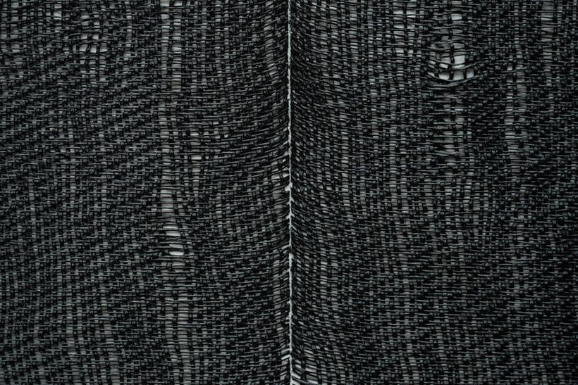 Geyser Batteries carbon sheet.jpg