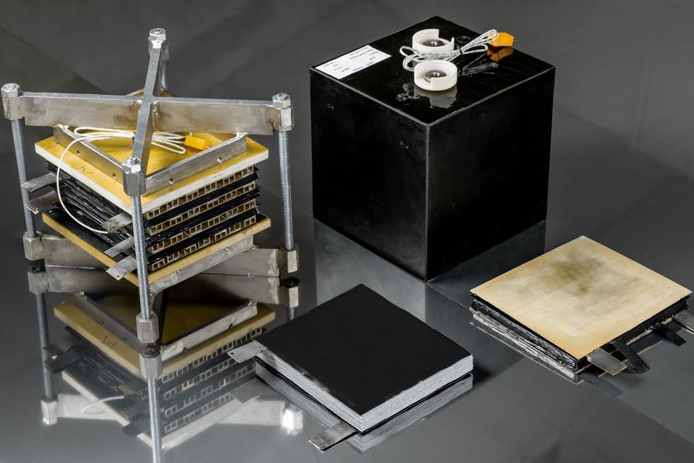 Geyser Batteries Battery Module (3).jpg
