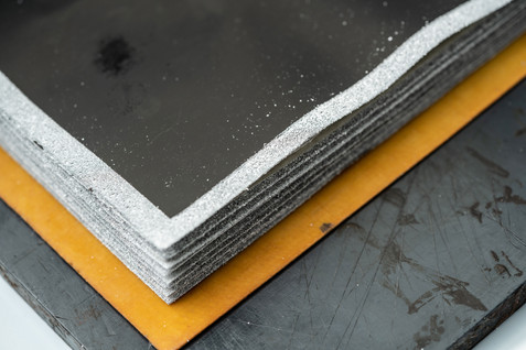 Geyser Batteries Carbon Sheet (2).jpg