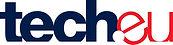 tech.eu-logo-RGB.jpg