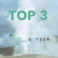 Geyser_Batteries_nordic_cleantech_open_t
