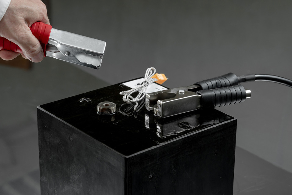 Geyser Batteries Battery Module (5).jpg