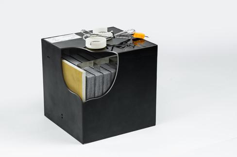 Geyser Batteries Battery Module (6).jpg
