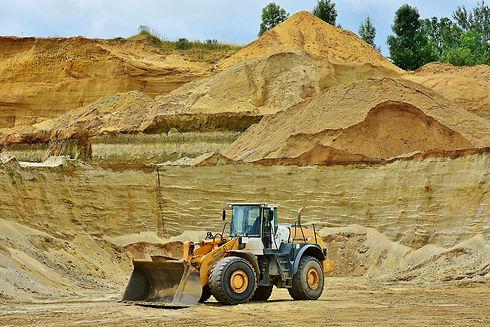 open-pit-mining-2464761_1920.jpg