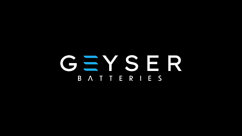 Geyser_Batteries_logo_1920x1080-web-01.p