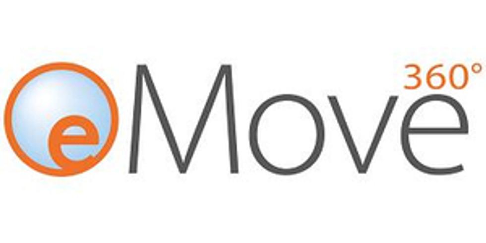eMove360° Battery conference (DE), 20-22 October 2020