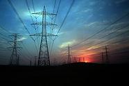 electricity-pylon-3916954_1920.jpg