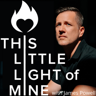 What we love about This Little Light of Mine...  This Canadian based initiative was launched by James Powell, who recovered from religious trauma as a child and found his freedom in coming out as a gay man and helping others heal from similar experiences.  He has a podcast and a blog. We are super excited a out his Project Lit initiative where he askes people, who are still attending church, to evaluate how inclusive their churches really are.  Follow James on Instagram @mylightshinesbright