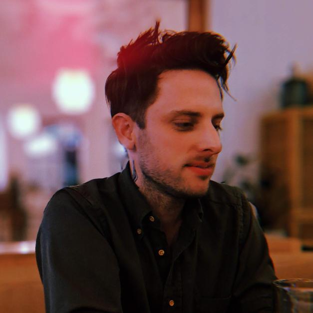 Justin Godfrey