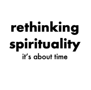 """For nearly all of recorded history, spirituality and religion were conceptually inseparable. Today, 21st-century American Nones are changing that.   Religion is becoming increasingly irrelevant to modern life. Yet for many people, atheism seems too extreme and New Ageism seems like merely replacing one set of fantastical beliefs with another.   So how do we understand ourselves as spiritual people anchored with the values of science, reason, inclusivity, compassion, and results?  In this presentation, Rachel defines spirituality as """"connection with Something Greater than ourselves,"""" which can be understood differently per person. And the daily practice of spirituality is manifest in simple, everyday living. No mysterious hocus-pocus or outlandish doctrines necessary.  By shifting how we understand spirituality, we reveal our connectivity."""