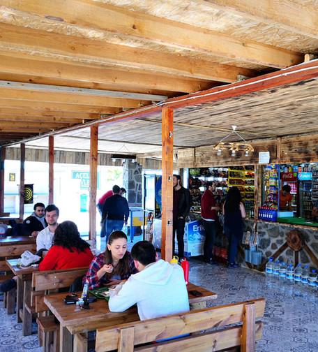sahilkoy-cafe.jpg