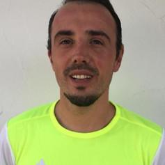 Mustafa Valon