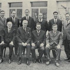 Vorstand 50.png