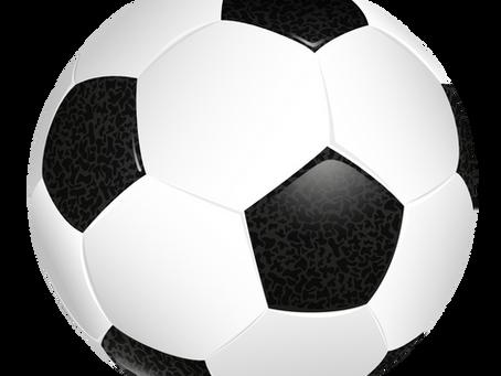 Mittwoch, 30. Sept. Heringsessen beim SVB ab 17 Uhr -           Pokalspiel gegen Kirrberg 18.30 Uhr