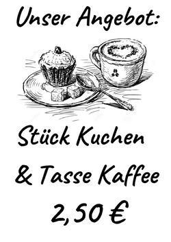 Kaffee und Kuchen.png