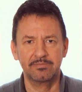 Achim Müller - Vorsitzender und Geschäftsführer Wirtschaftsbetrieb