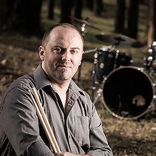 Scott Drums 23492.jpg