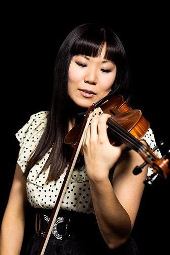 Violin Lessons Blackburn Sonoko's Teaching Studio Music Teacher