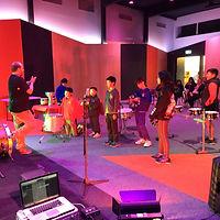 drum_showcase.jpg