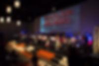 20180619 - Evolve Music Concert-D000_185