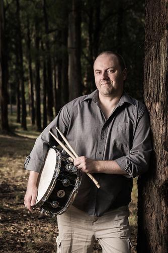 Drumnastix Lessons Blackburn Scott Symes Drum Teacher