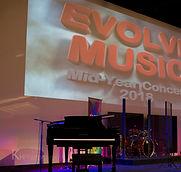 20180619 - Evolve Music Concert-D000.JPG