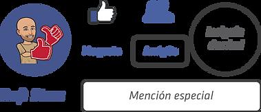Recurso 5_3x.png