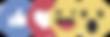 emojis_3x.png
