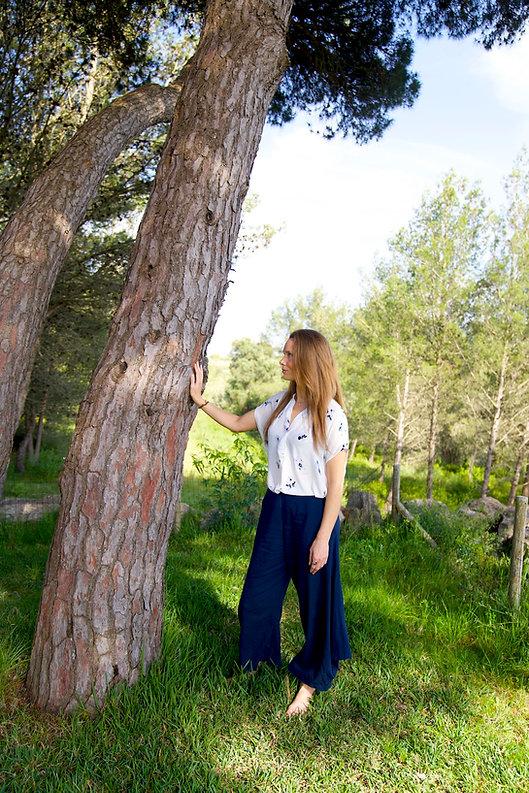 01 Karen Tree .jpg