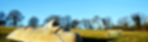 home_1-1500x430.png