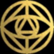 Karen_Logo2.png