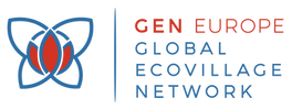 Regional_Logo_-_EuropePNG-2.png
