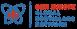 Regional_Logo_-_EuropePNG.png