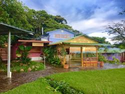 Welcome Centre Monteverde Inn