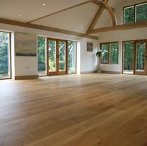 Kilnhanger yoga studio .jpg