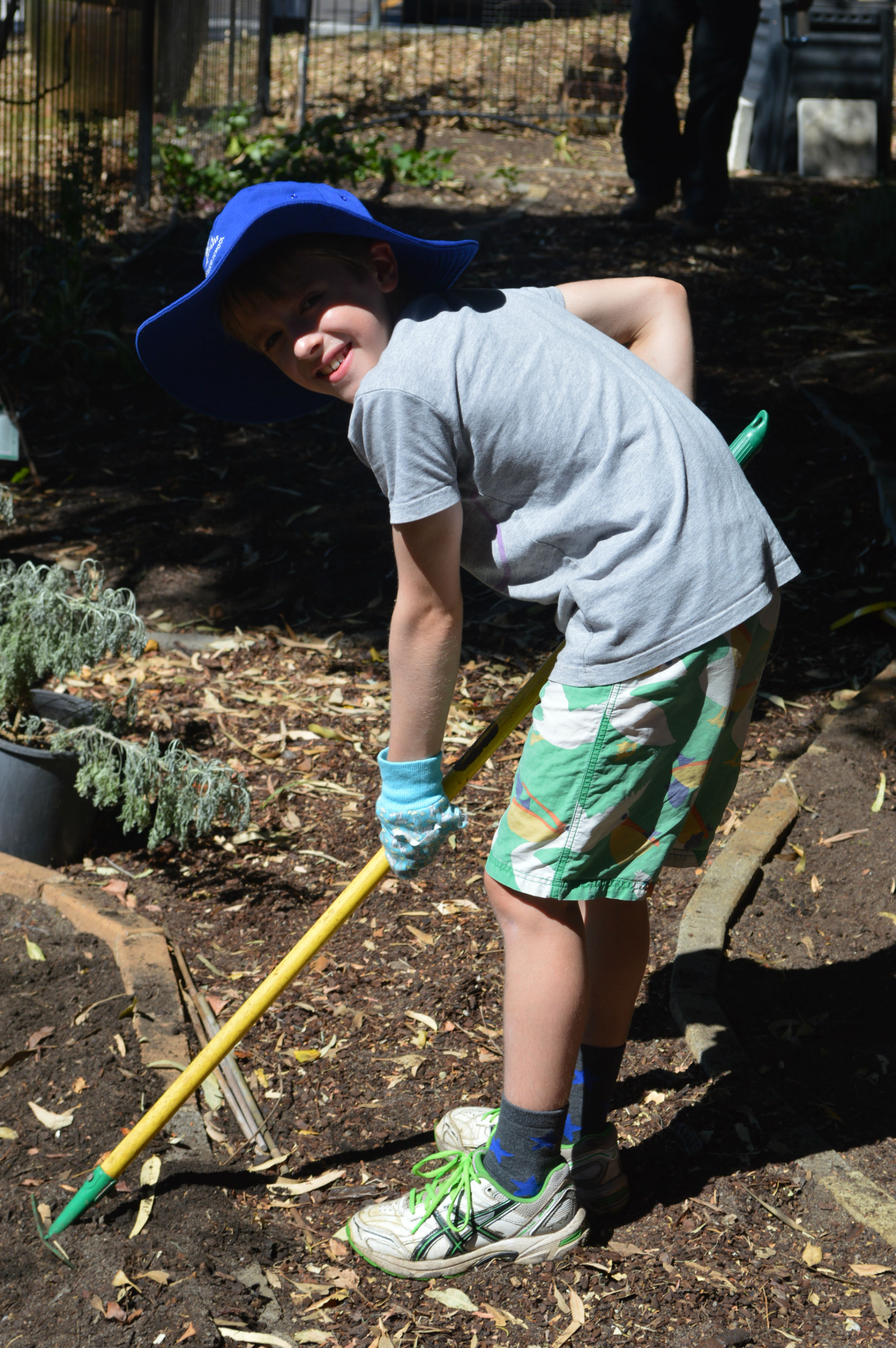 gardening (18)-r47