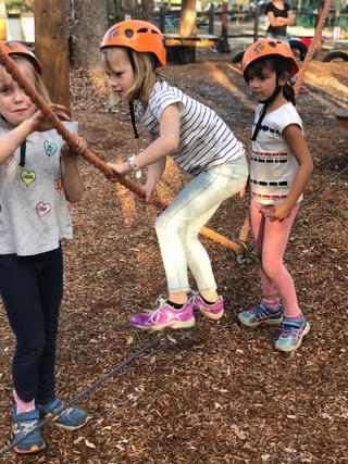 Camp Kerem - Lower Primary Camp