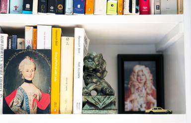 mary-sylvester-photography-book-shelf-do