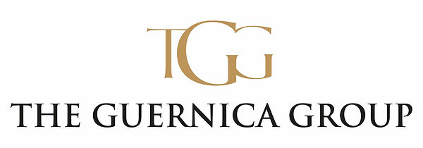 The Guernica Group_Logo-03.jpg