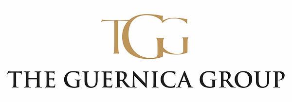 The Guernica Group_Logo-03.jpg