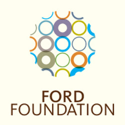 Ford-Foundation-Square-logo