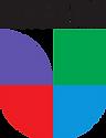 2000px-Univision_logo.svg.png