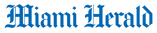 Miami_Herald_logo_text_wordmark.png