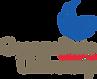 Georgia_State_University_Logo.svg.png