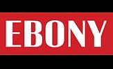 Ebony-logo.png