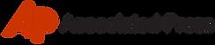 AssociatedPress_Logo.png